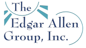 Edgar Allen Group logo